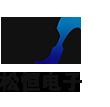 黑色pc网站logo