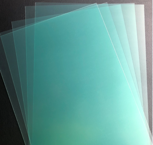 光学级PC薄膜、PC片材