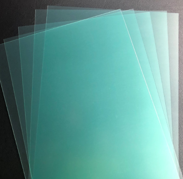 pc硬化板