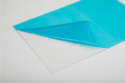 亚克力是玻璃还是塑料?到底是什么材料