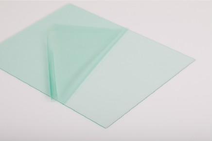 防刮花pc加abs塑胶料