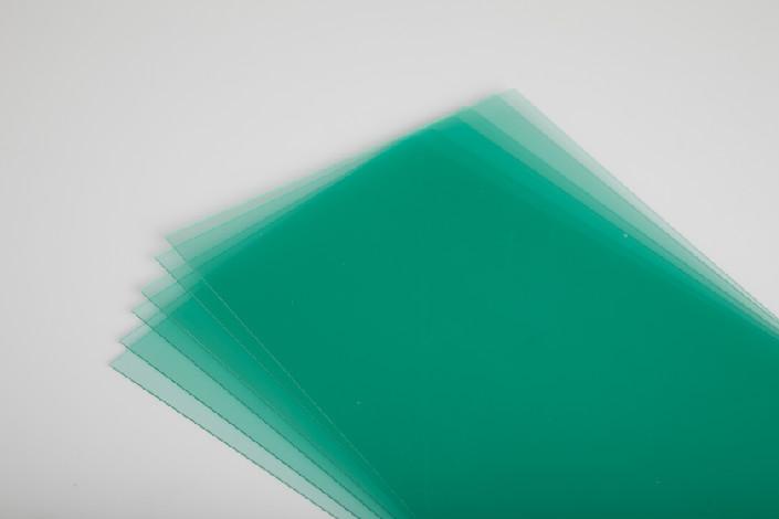 pc薄膜的型号特点介绍大全